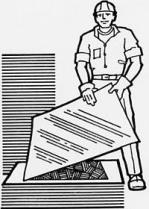 A Barraclough Co Uk Sheet Metal Workers
